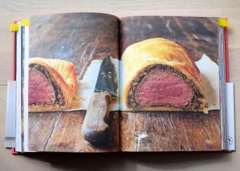 Jamie Oliver - Comfort Food