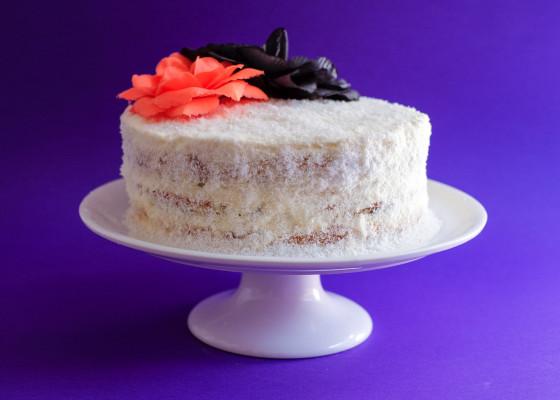 Kokosova_torta-1