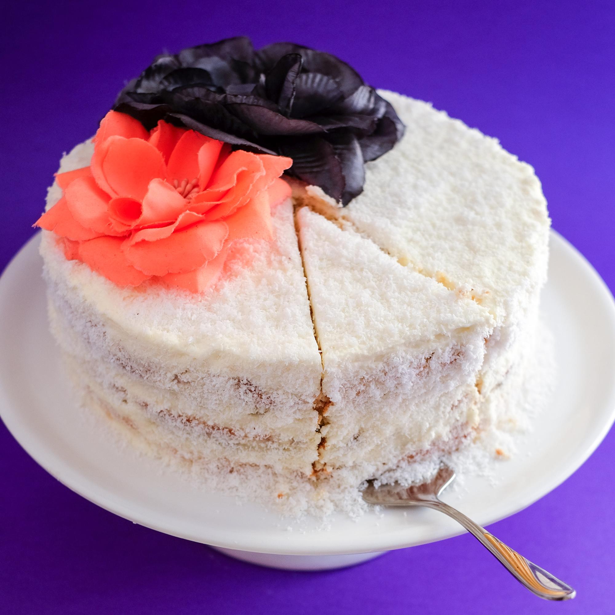 Kokosova_torta-10