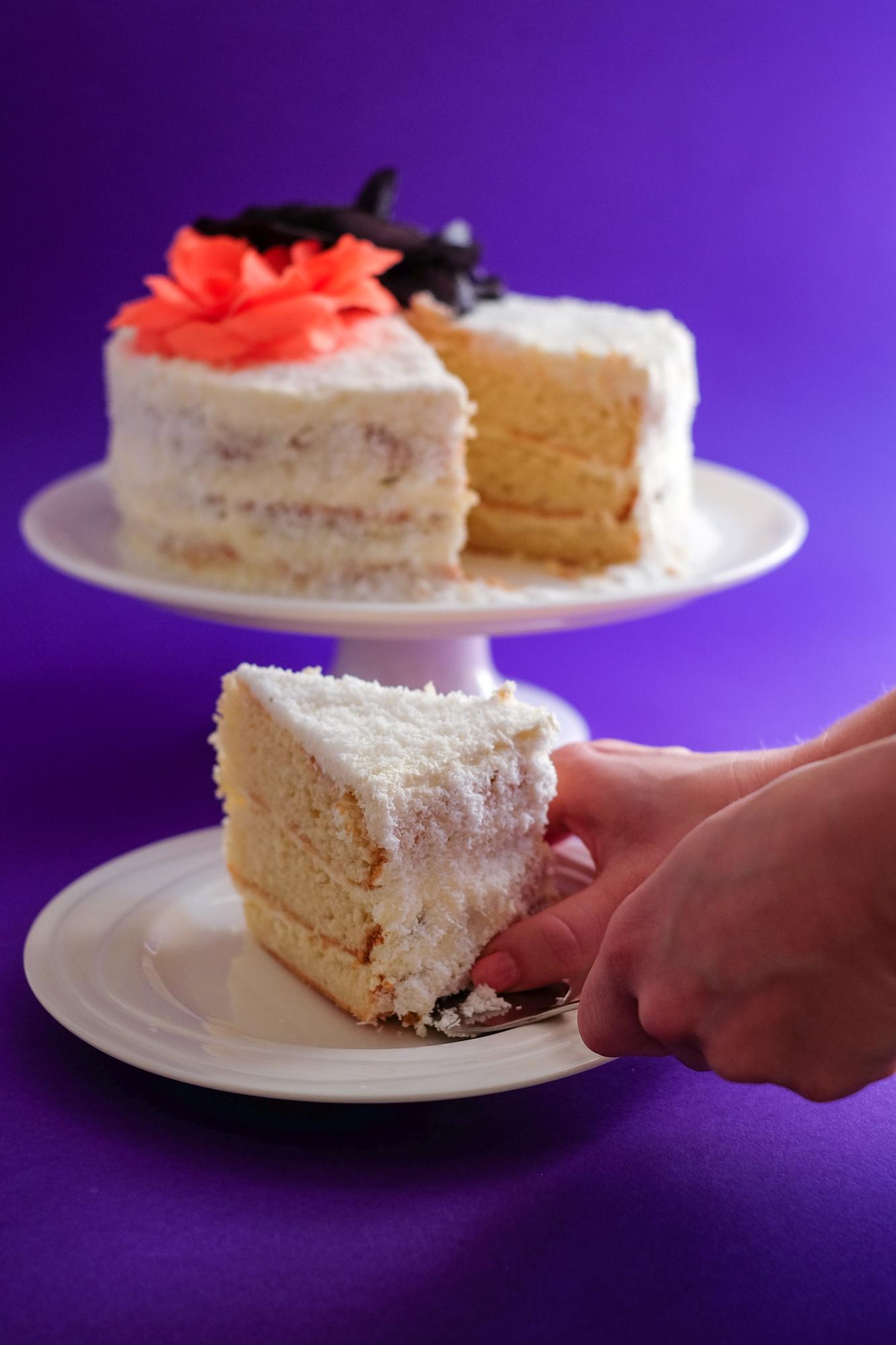 Kokosova_torta-12