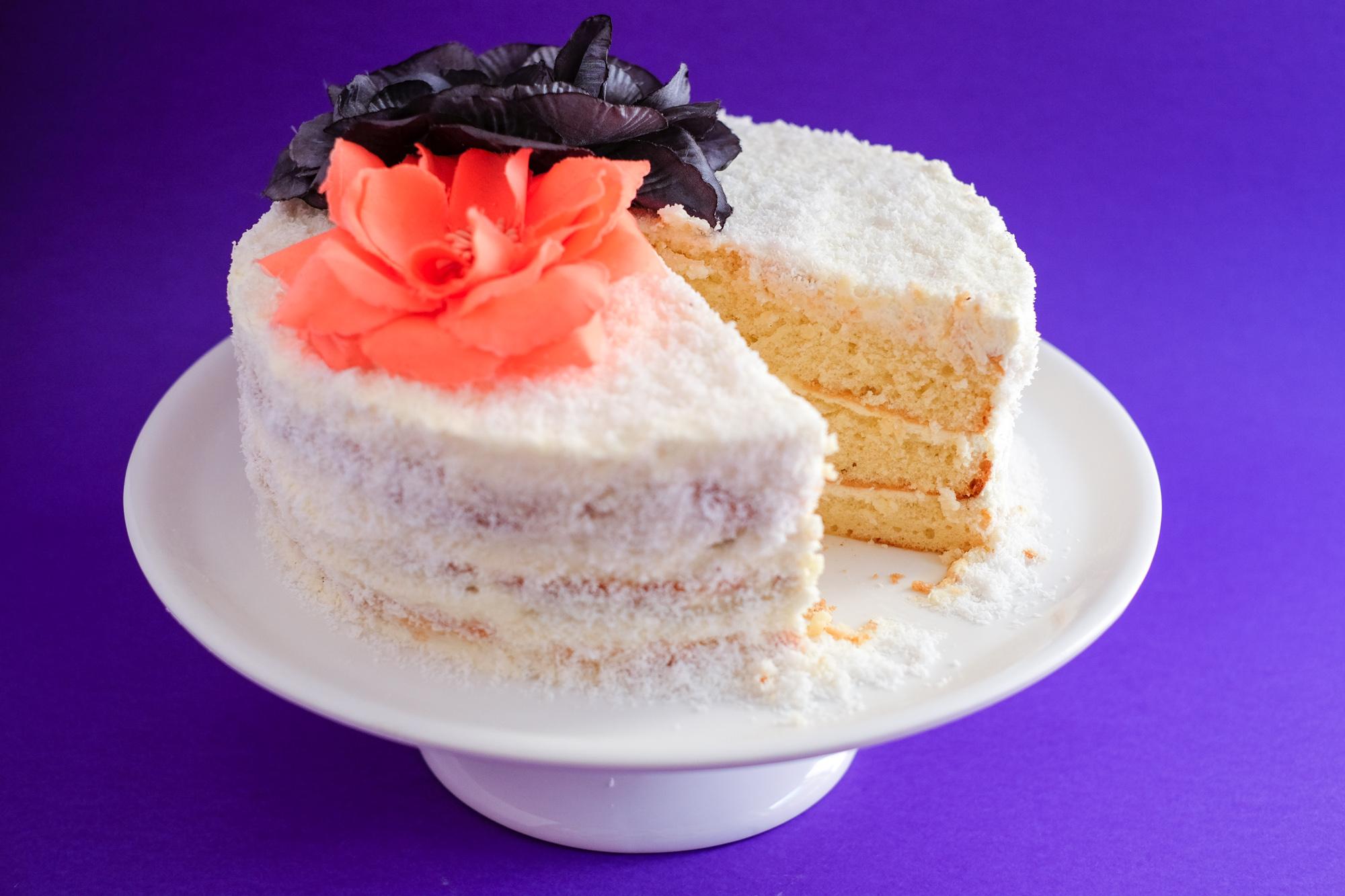 Kokosova_torta-14