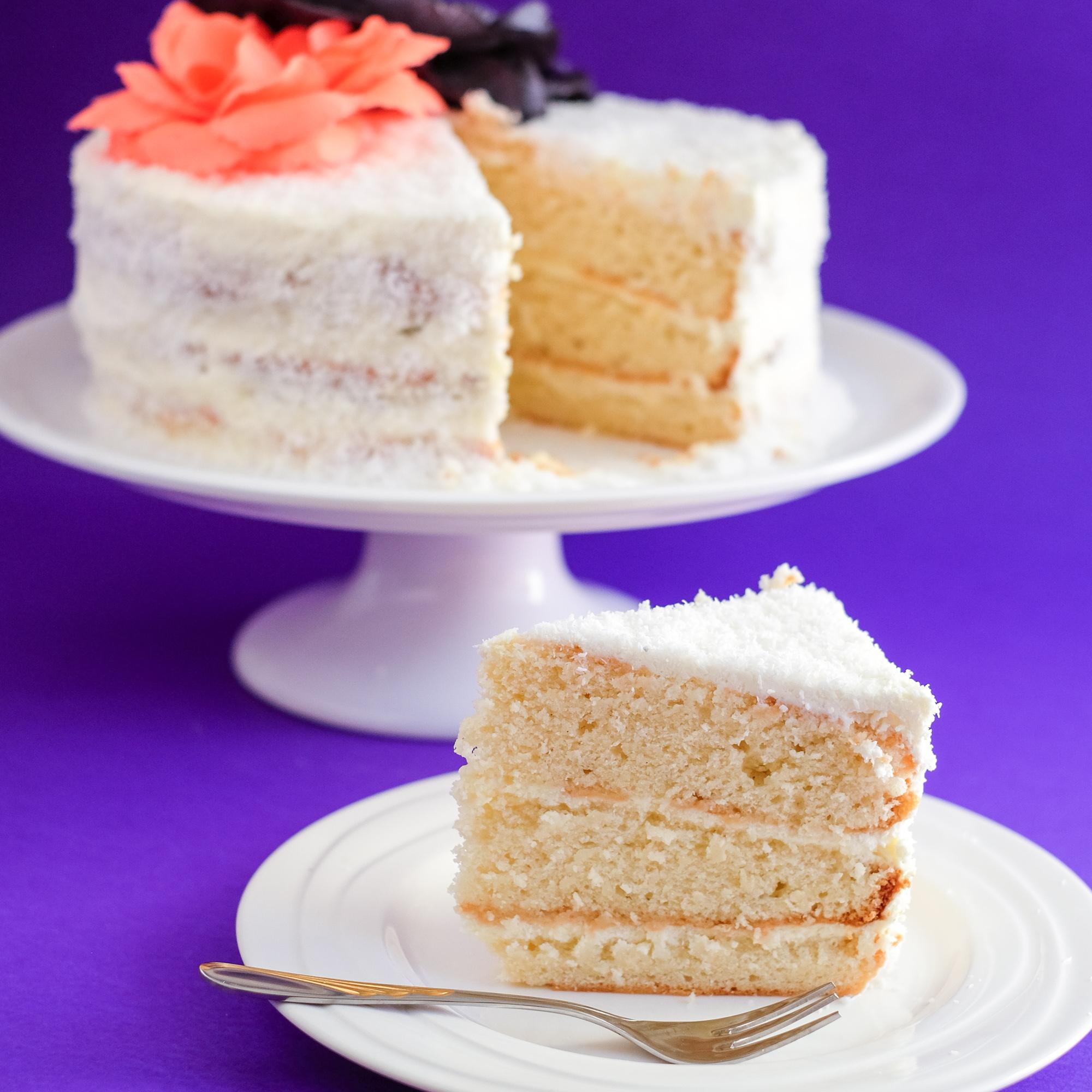 Kokosova_torta-16