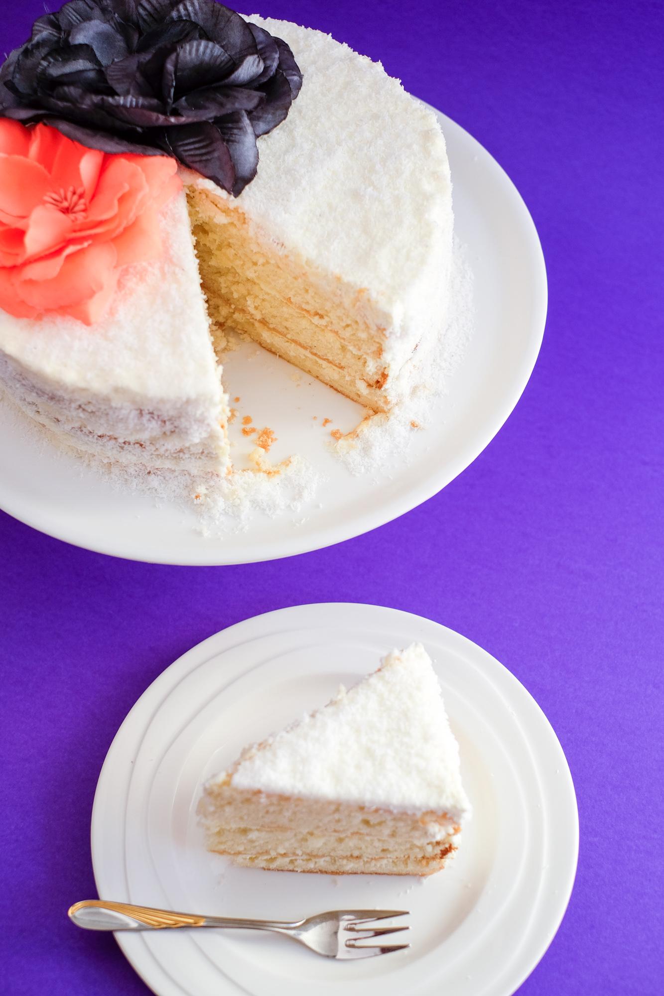 Kokosova_torta-17