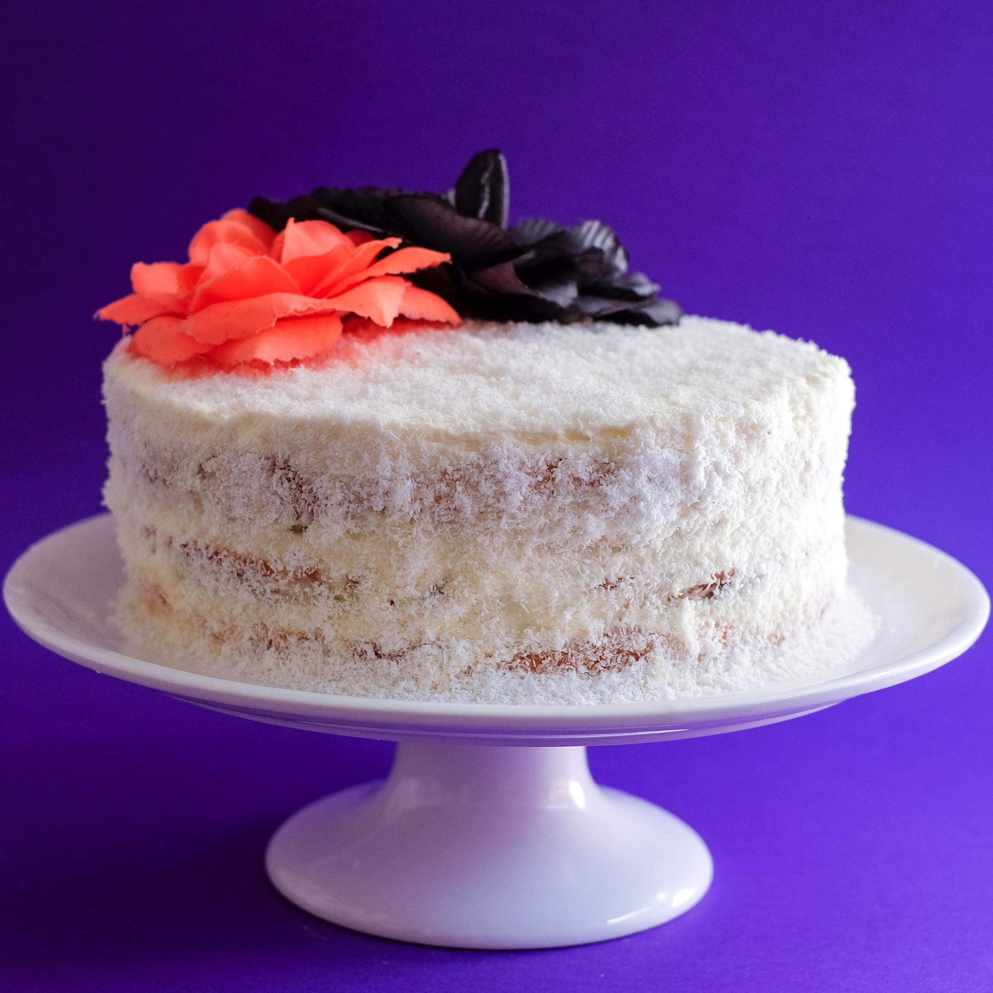 Kokosova_torta-2