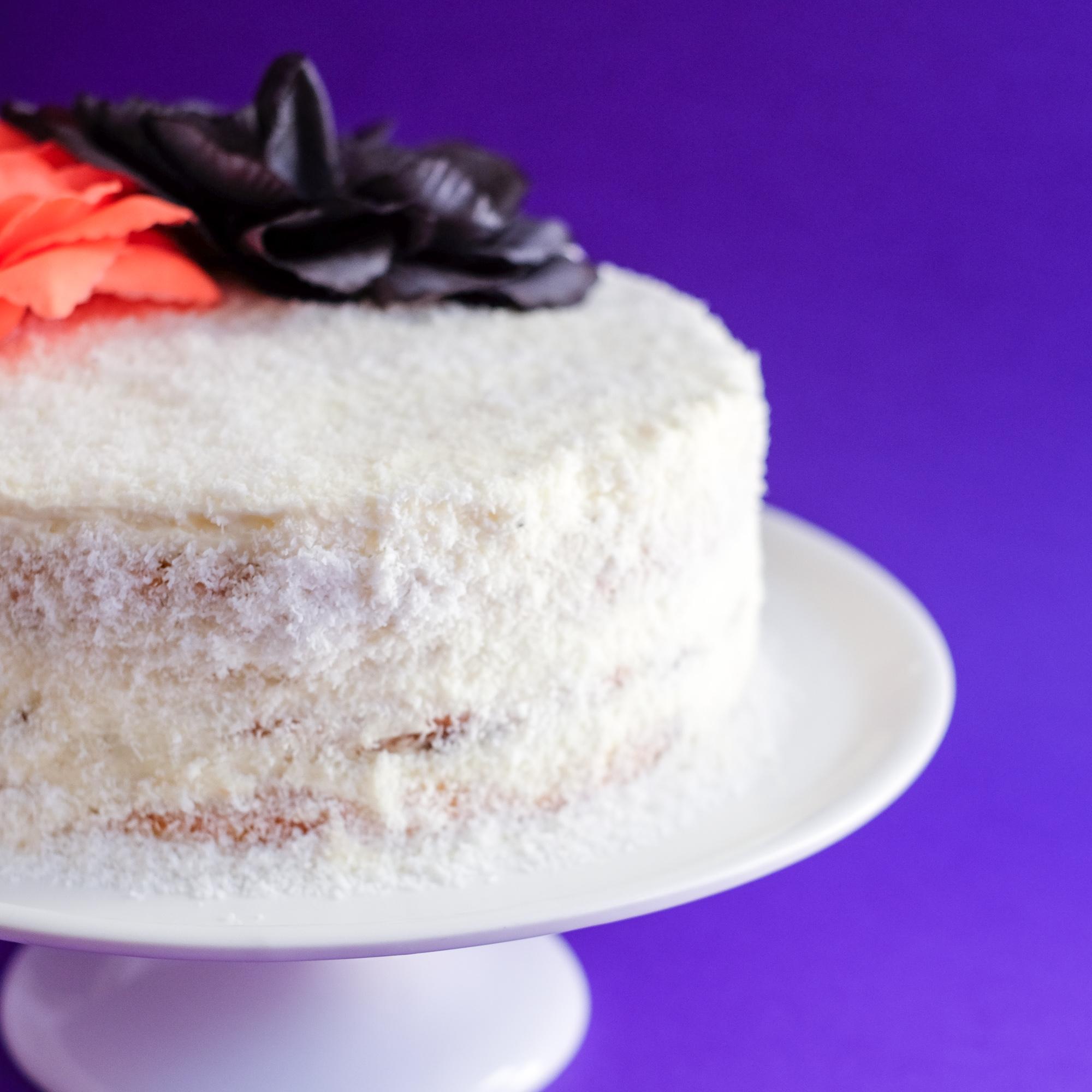 Kokosova_torta-3