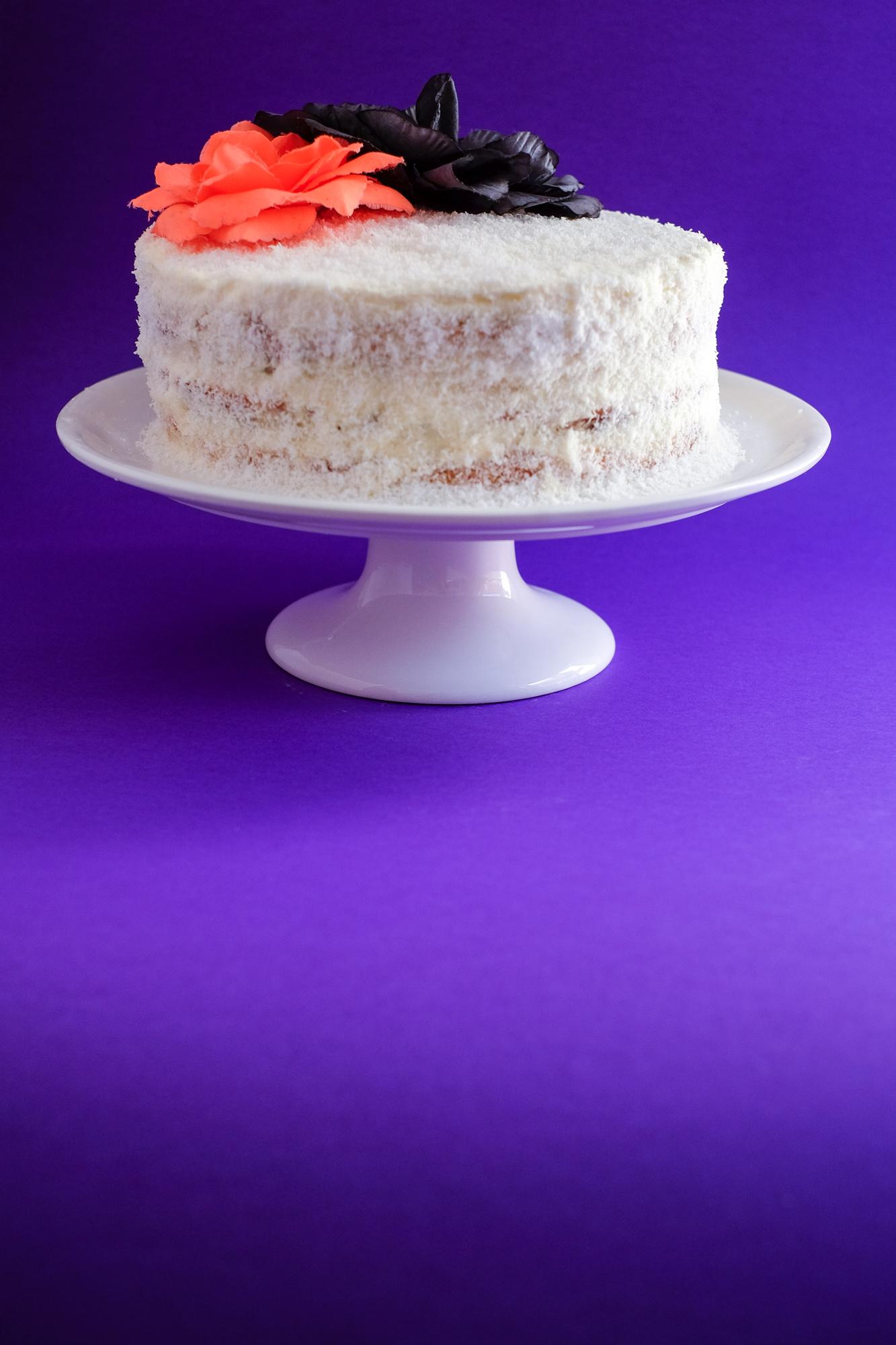 Kokosova_torta-4