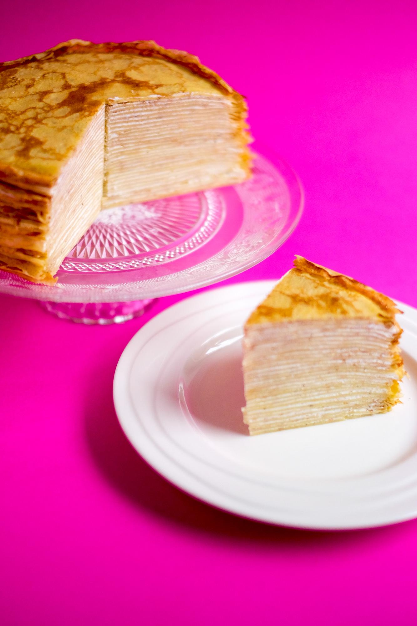 palačinke_cake-15