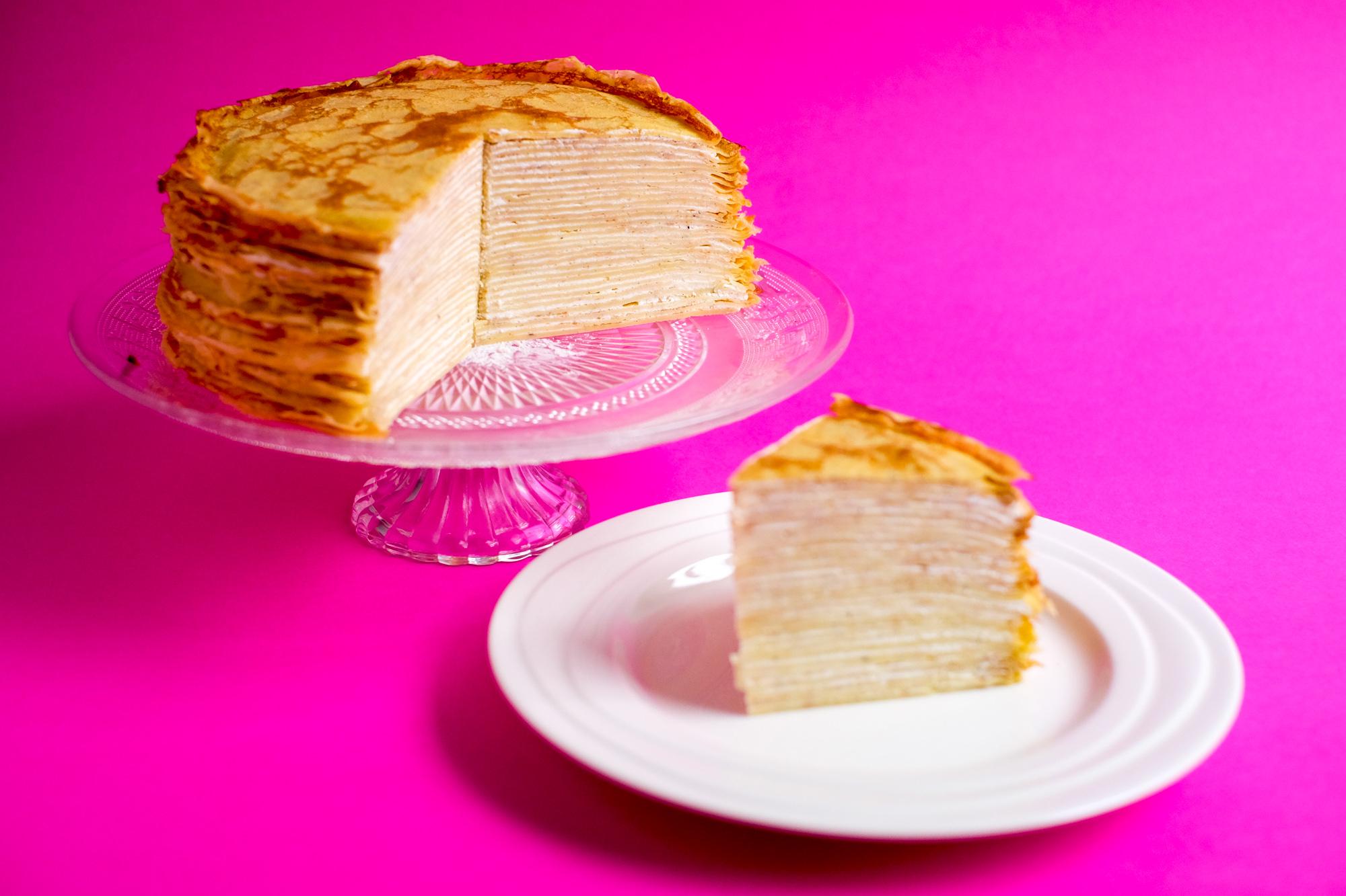 palačinke_cake-17