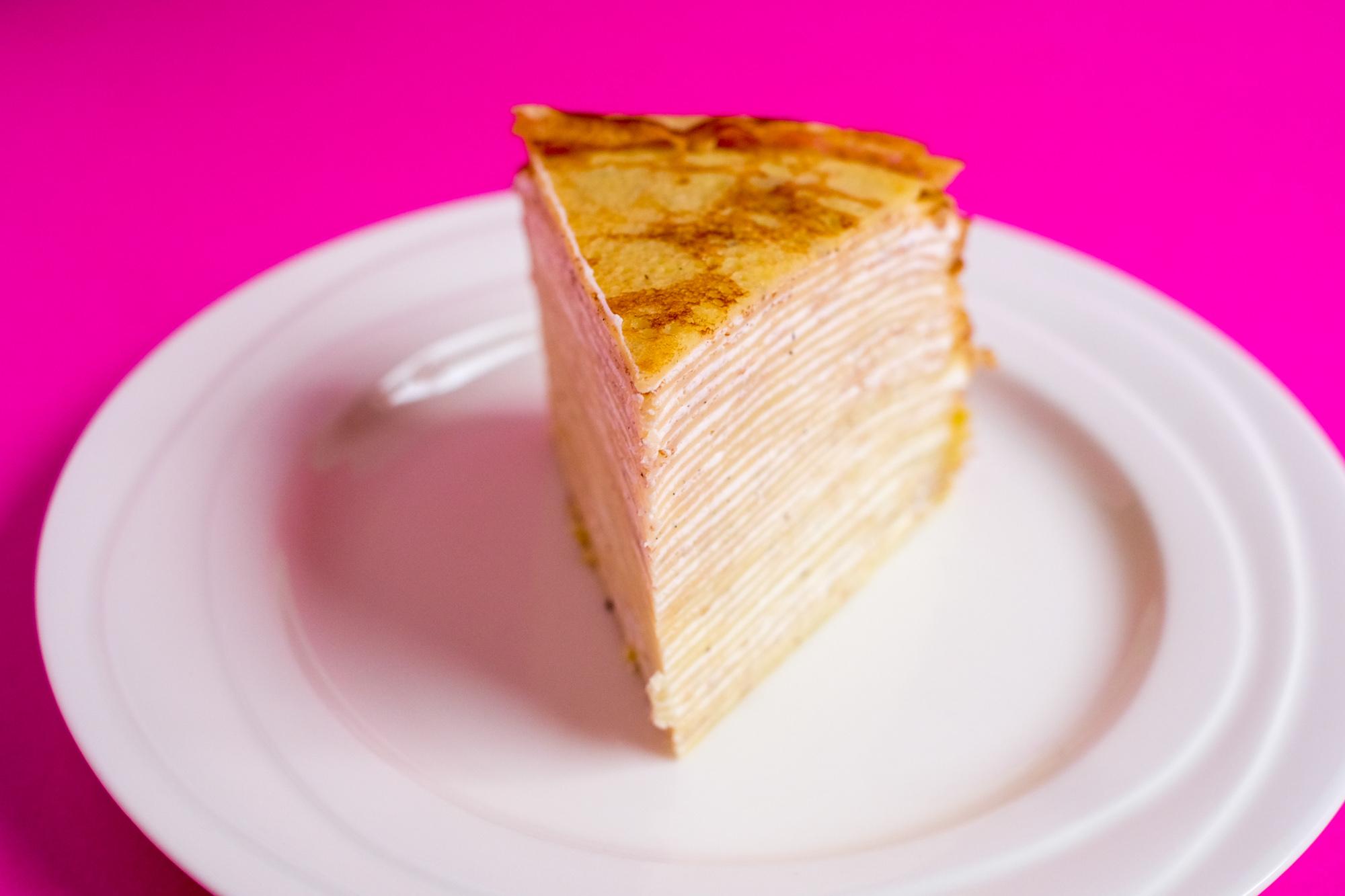 palačinke_cake-26