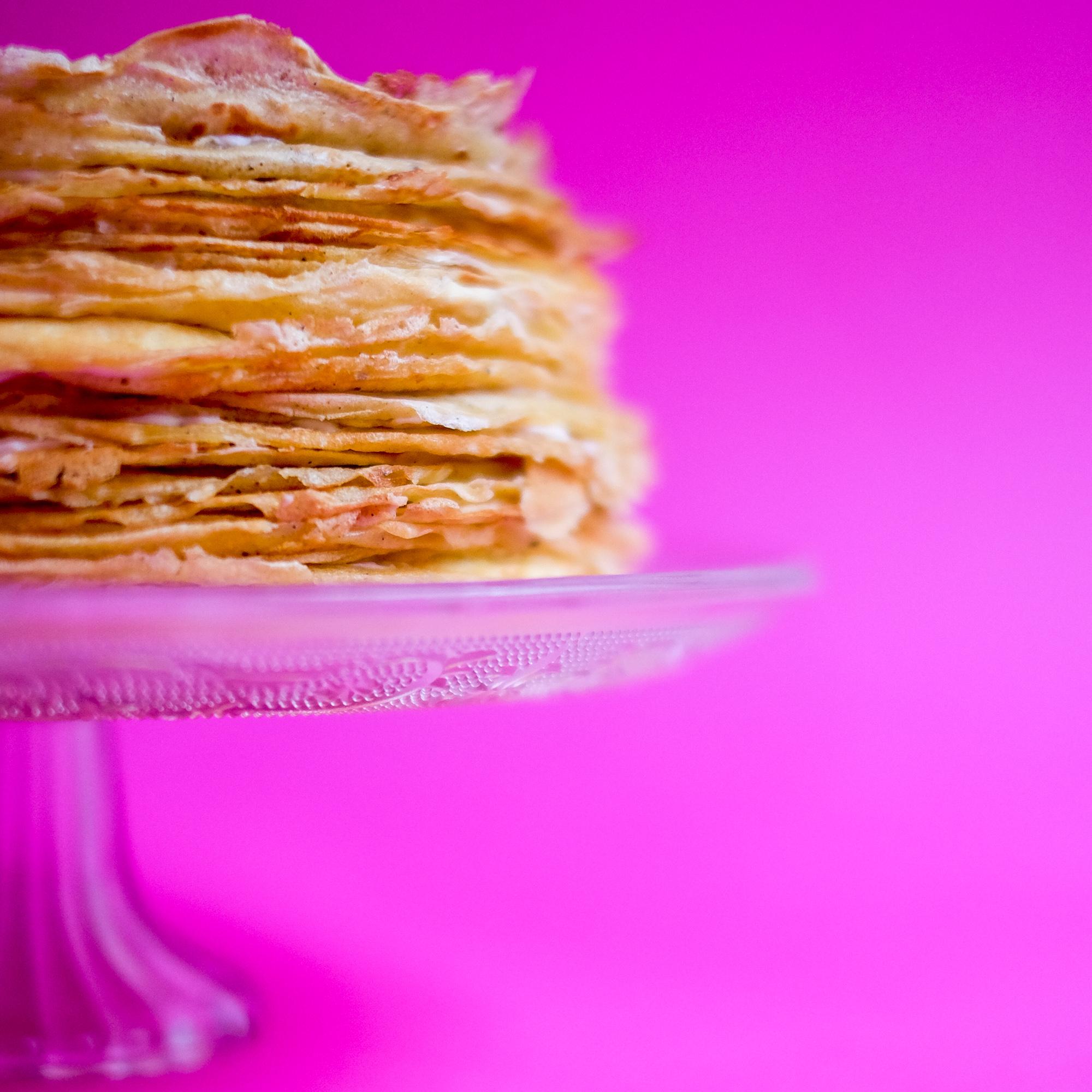 palačinke_cake-4