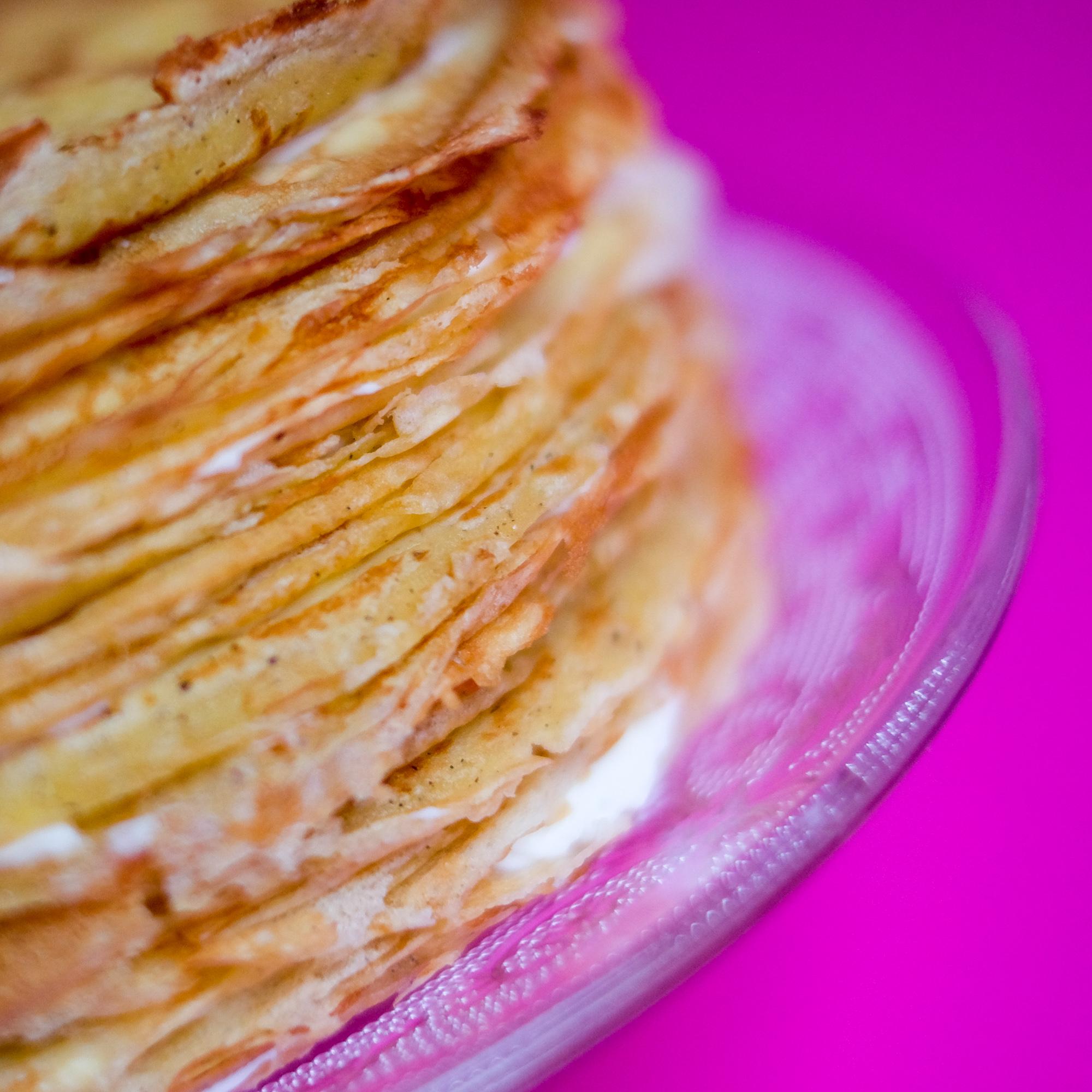 palačinke_cake-7
