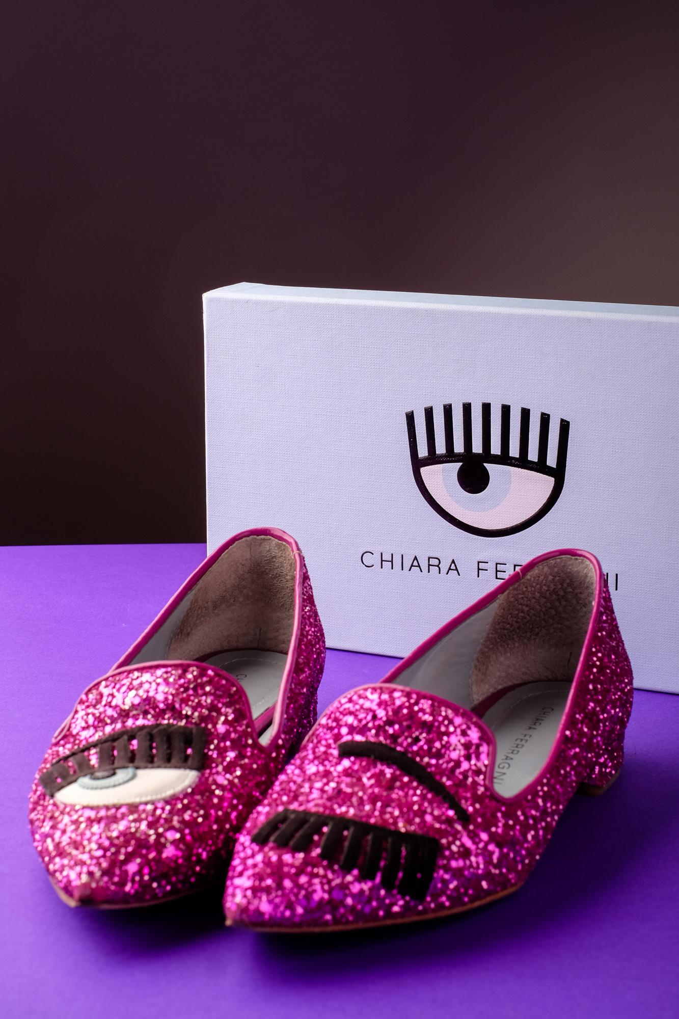 Chiara_slippers-4