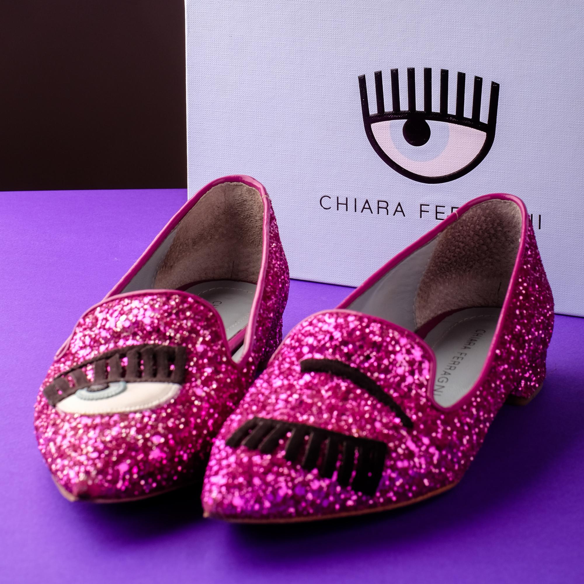 Chiara_slippers-5