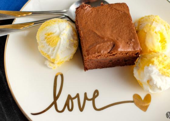 Čokoladna_love_tortica-5