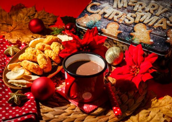 Piskoti_z_japkom_vroca_cokolada-1