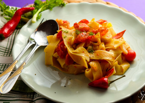 lobster_pappardelle-3