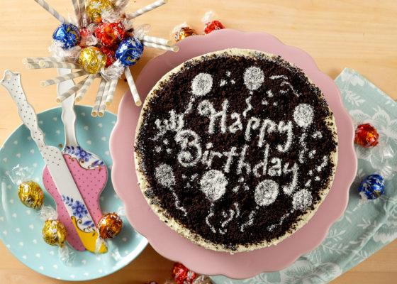 birthday_cake-2