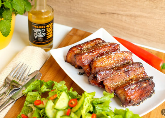 hoisin_ribs-12