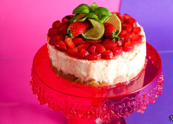 jagodzilika_cheesecake-2