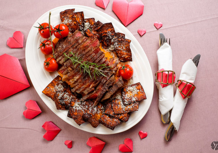steak_sladek_krompir-3