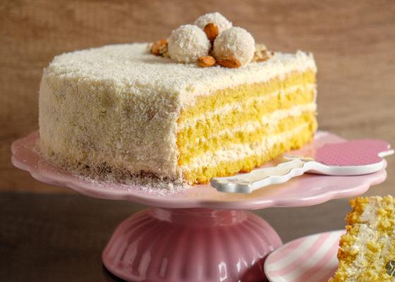 kokosova torta-12
