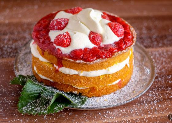 jagodna_torta_knjiga-2