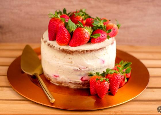 maskarpone_jagodna_torta-1