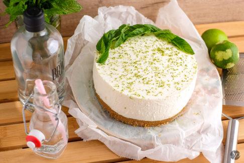 gin_cake-7
