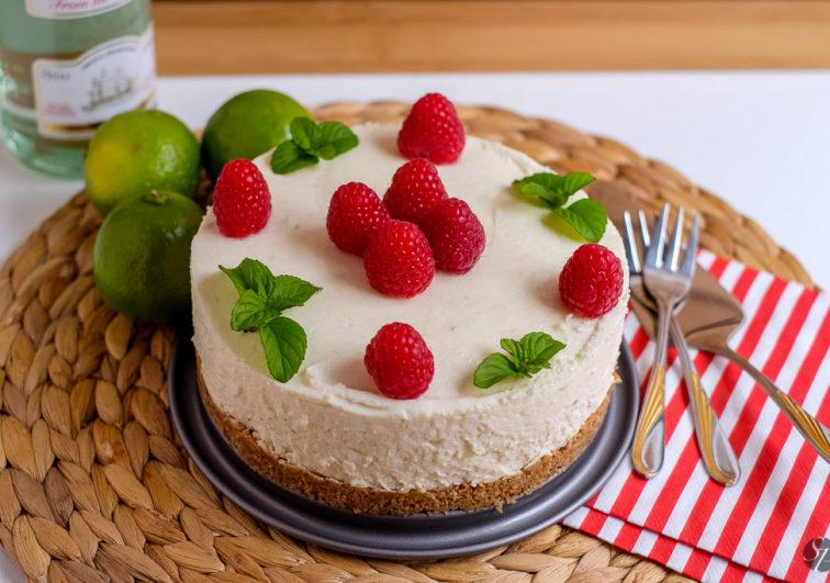 mojito_cheesecake-4