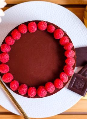 čoko_frik_torta-5