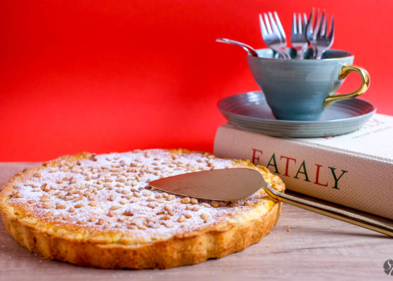 torta_della_nona-1