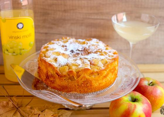apple_cake-1