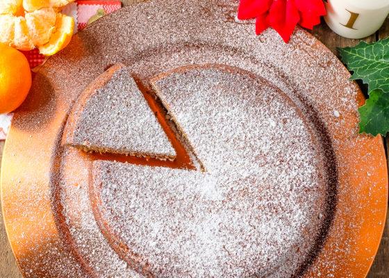 1adventna_torta-5