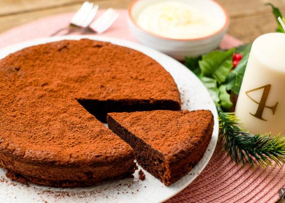 4adventna_cake-1