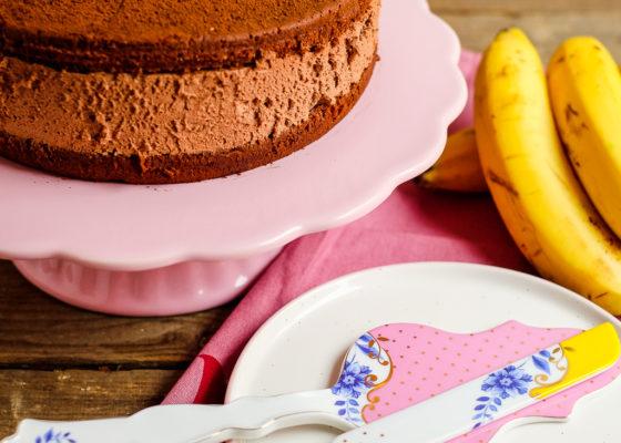 banana_japan_cake-3