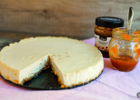 cheesecake_pečen-6