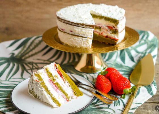 macha_jagodna_torta-3