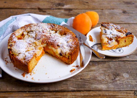 Marelični_crumble_cake-4