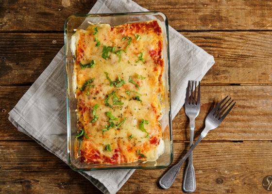 zelenjavne_tortilje 1