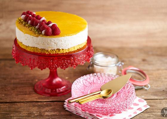 mango_torta 9