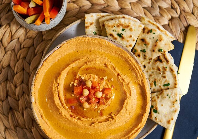 humus_snack2_DSC05233