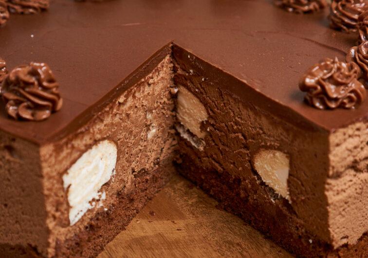 rolada_cake_DSC01344