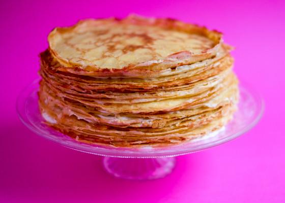 palačinke_cake-1
