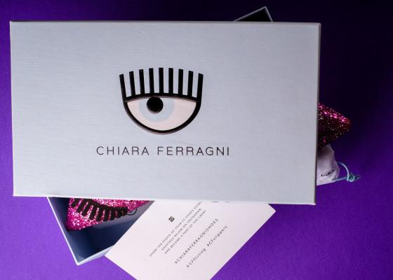 Chiara_slippers-3