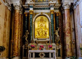 La Catedrale di Verona