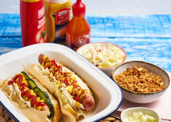 makove_hotdog 7
