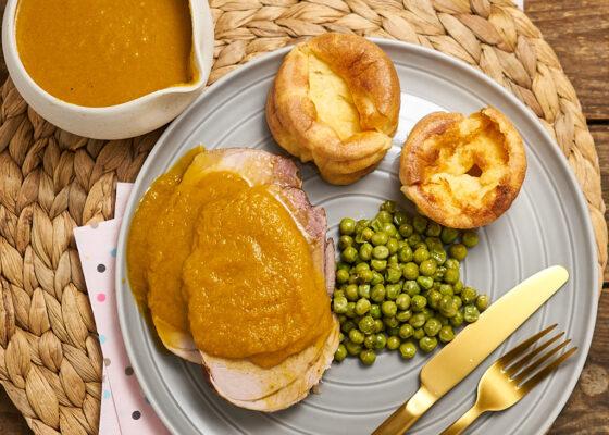 roast_pork_DSC03533