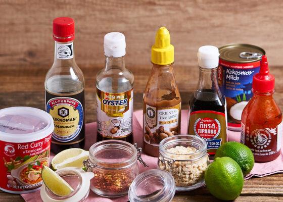 asian_condiments_DSC04502